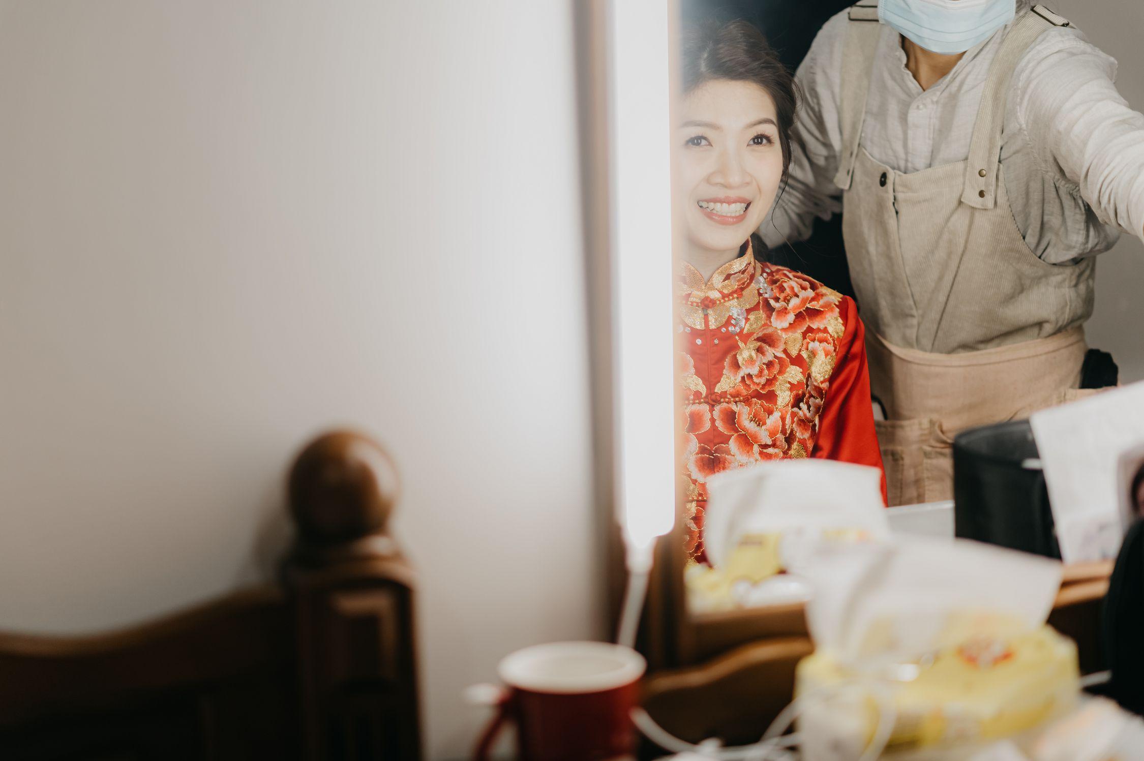 婚禮,婚禮記錄,婚攝,台北攝影師,新娘物語推薦,ptt推薦,雙機攝影,自宅儀式,奉茶,闖關,拜別父母,台北喜來登,類婚紗,白日夢工廠,婚錄,動態錄影,一進,