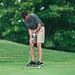 golf outing-26