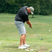 golf outing-8