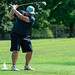 golf outing-95
