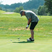 golf outing-81