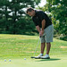 golf outing-80
