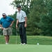 golf outing-75