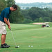 golf outing-43