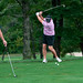 golf outing-31