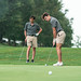 golf outing-24