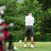 golf outing-19