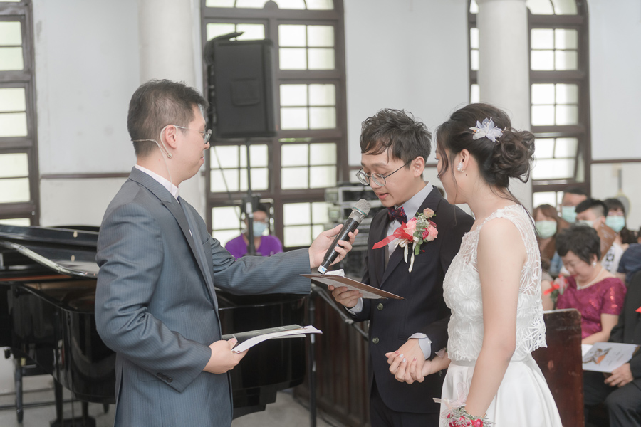 51382984417 daf126c61e o [台南婚攝] J&H/台南神學院