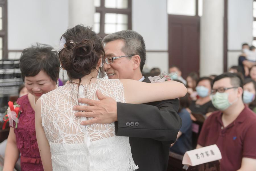 51382984422 3507e33c34 o [台南婚攝] J&H/台南神學院