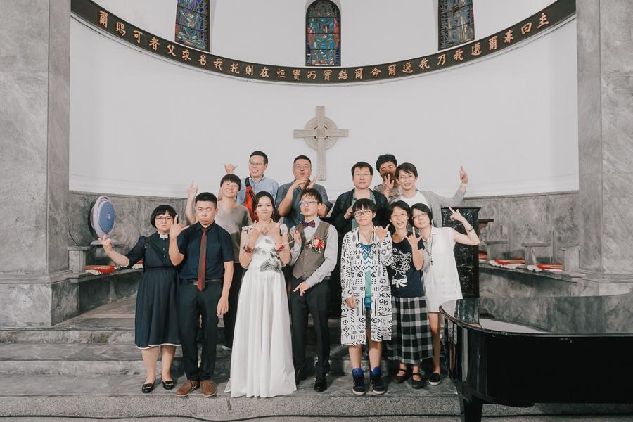 51382984557 1a4f13b82d o [台南婚攝] J&H/台南神學院