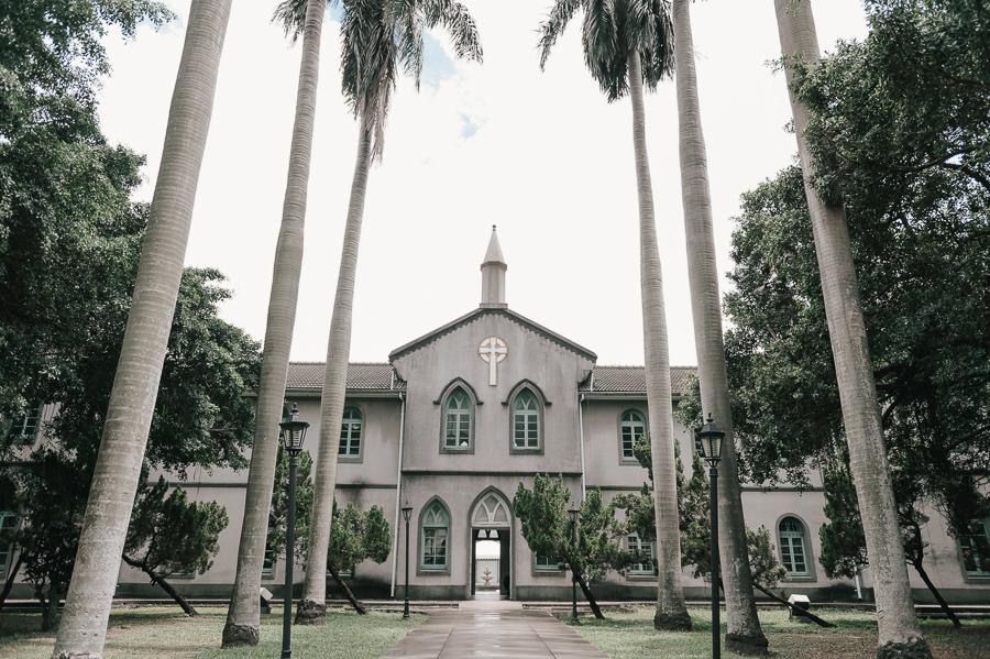 51382984807 8bc93a32c0 o [台南婚攝] J&H/台南神學院