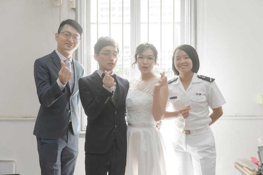 51382984922 914f6e9dac o [台南婚攝] J&H/台南神學院