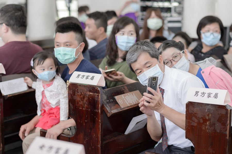 51382984972 d6c6d8b6b3 o [台南婚攝] J&H/台南神學院