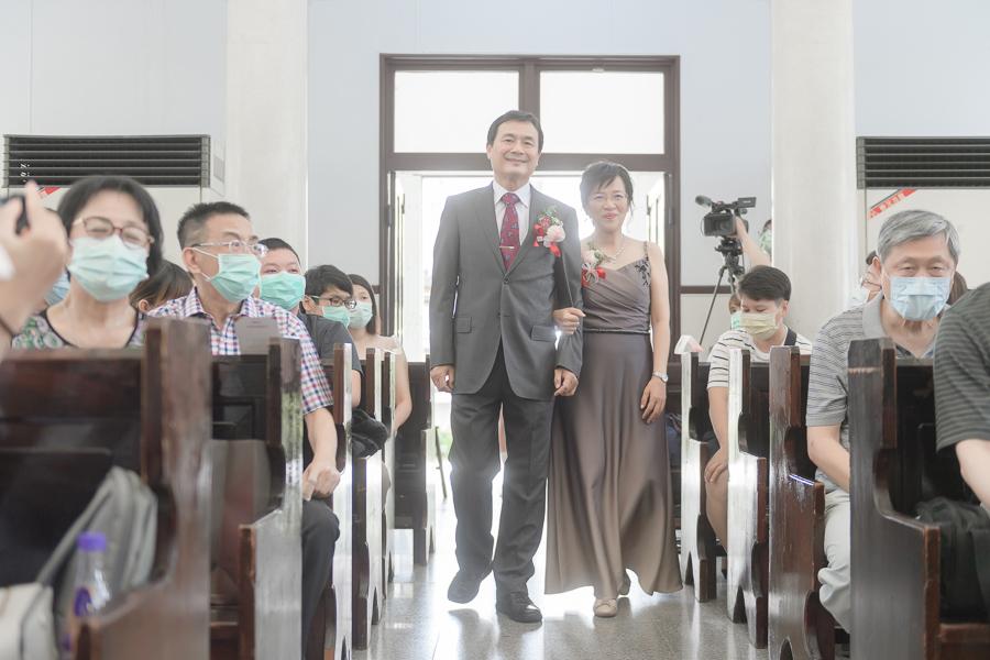 51382985007 be17e98753 o [台南婚攝] J&H/台南神學院