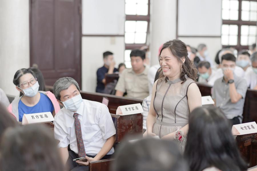 51382985012 fe9236d708 o [台南婚攝] J&H/台南神學院