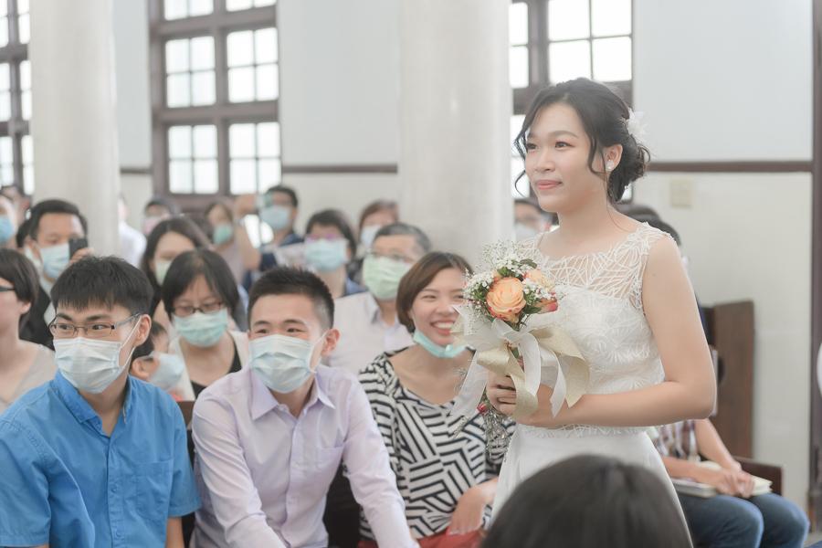51382985067 1685a28acc o [台南婚攝] J&H/台南神學院