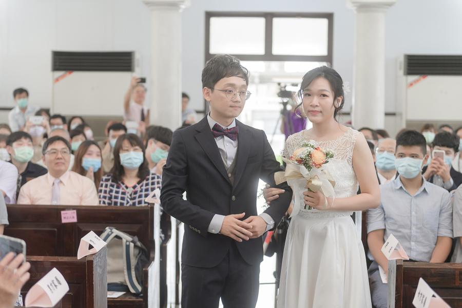 51382985087 296f1d0c57 o [台南婚攝] J&H/台南神學院