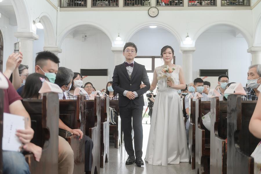 51382985092 919ca6331c o [台南婚攝] J&H/台南神學院