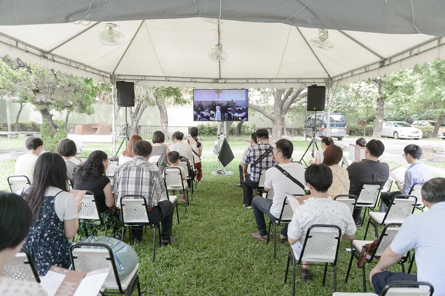 51382985132 d28d8ab238 o [台南婚攝] J&H/台南神學院