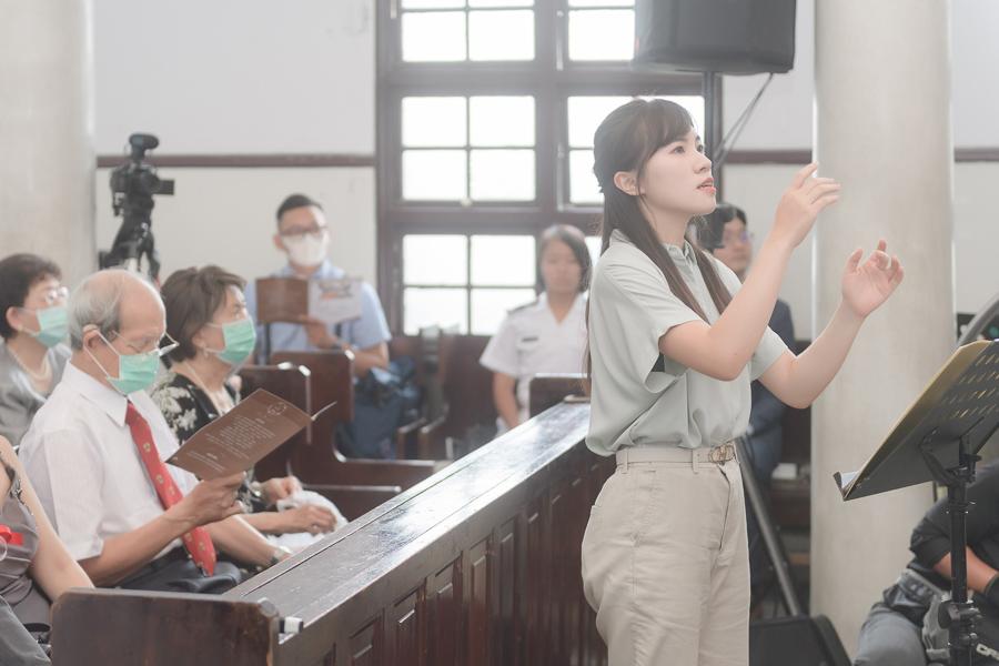 51382985152 ce3dfb5c5a o [台南婚攝] J&H/台南神學院