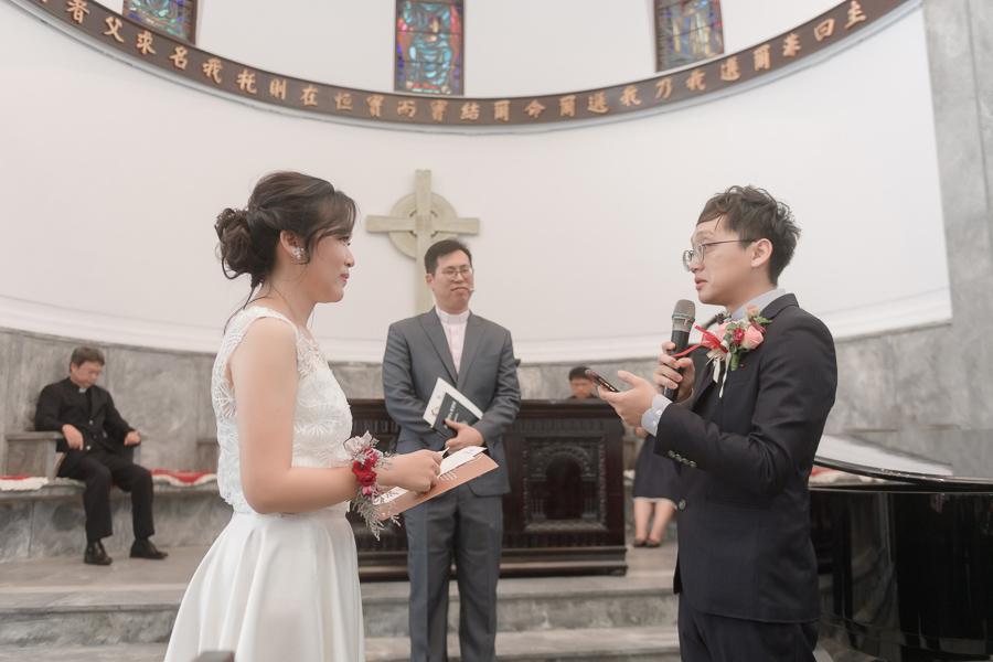 51382985237 5ca454c941 o [台南婚攝] J&H/台南神學院