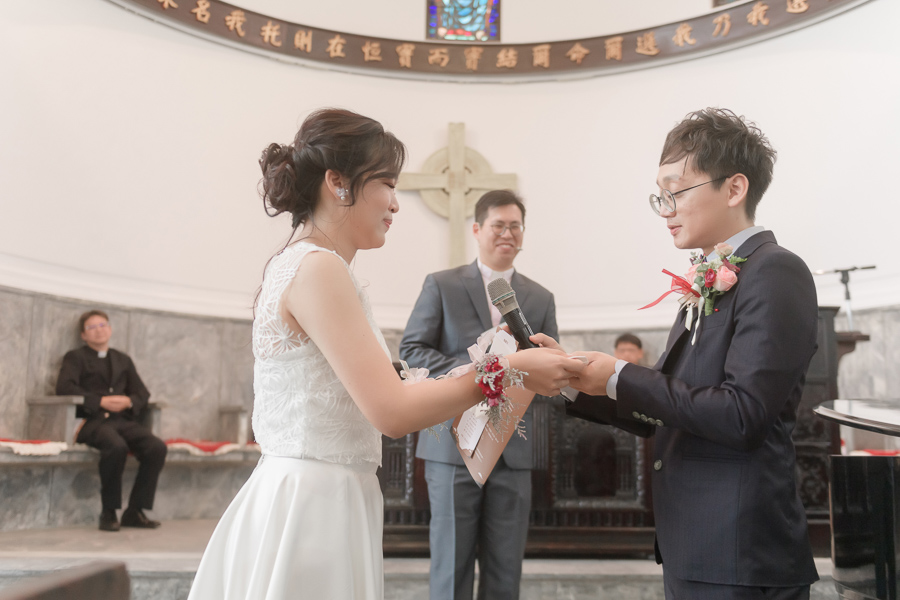 51382985252 846b823109 o [台南婚攝] J&H/台南神學院