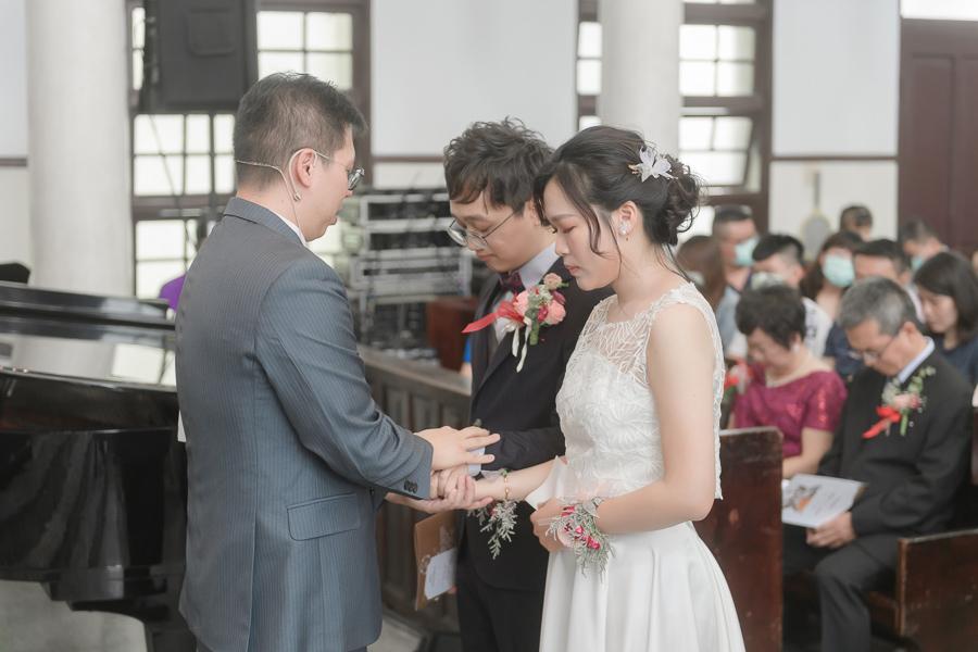 51382985272 5fbe3fa4b1 o [台南婚攝] J&H/台南神學院
