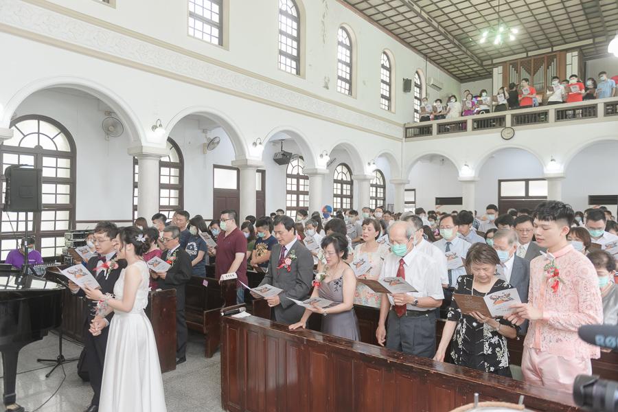 51382985307 5fd70e0258 o [台南婚攝] J&H/台南神學院