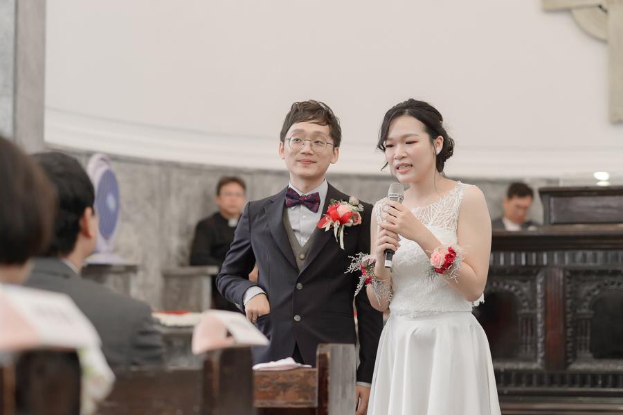 51382985362 8c9ef04b8f o [台南婚攝] J&H/台南神學院