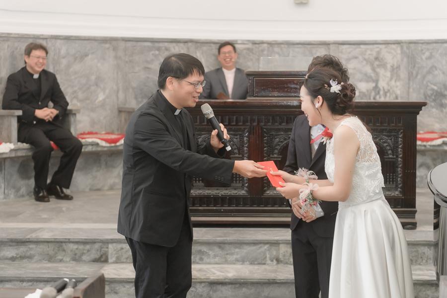 51382985432 a6a3e2cd6f o [台南婚攝] J&H/台南神學院