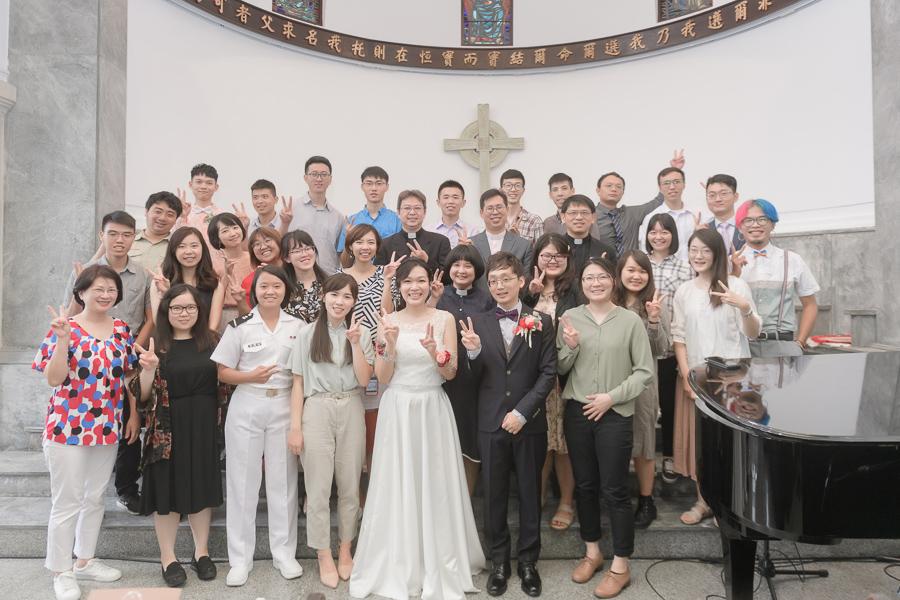 51382985462 4f741438ed o [台南婚攝] J&H/台南神學院