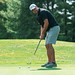 golf outing-84