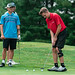 golf outing-53