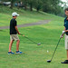 golf outing-45