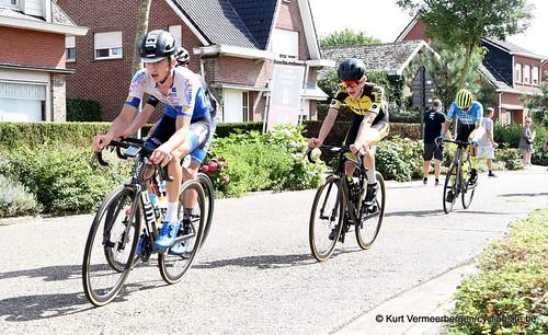 Herman Vanspringels Diamond 2021 (268)