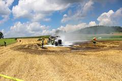 Brand Traktor & Ballenpresse 15.08 (15)