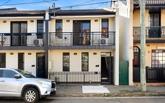 11 Augustus Street, Enmore NSW