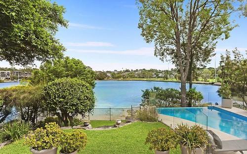 53A Bayview St, Tennyson Point NSW 2111