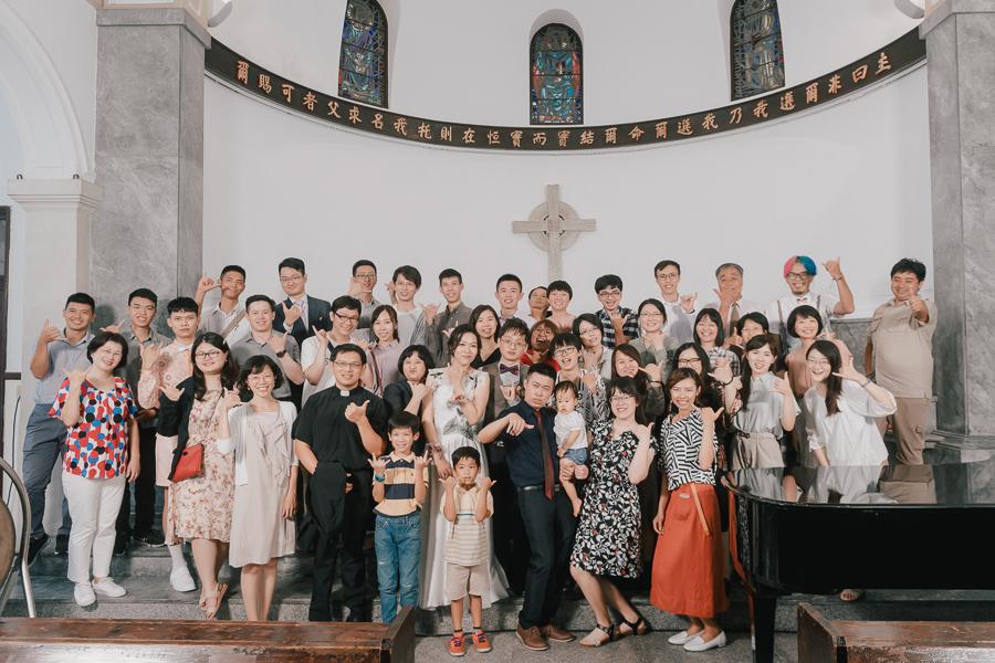 51383741876 4b4392f612 o [台南婚攝] J&H/台南神學院