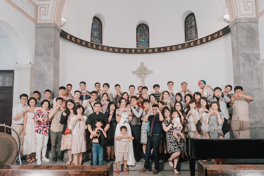 51383741881 337aeecaee o [台南婚攝] J&H/台南神學院
