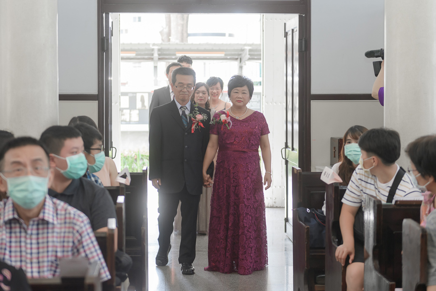 51383742156 38e632bcc0 o [台南婚攝] J&H/台南神學院