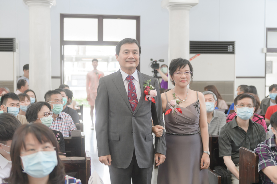 51383742201 bf1657c3a9 o [台南婚攝] J&H/台南神學院