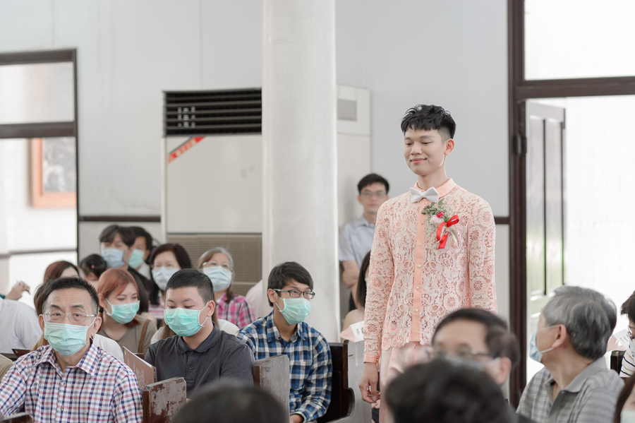 51383742206 edaa1b7886 o [台南婚攝] J&H/台南神學院
