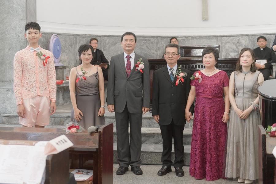 51383742221 17fcccaa27 o [台南婚攝] J&H/台南神學院