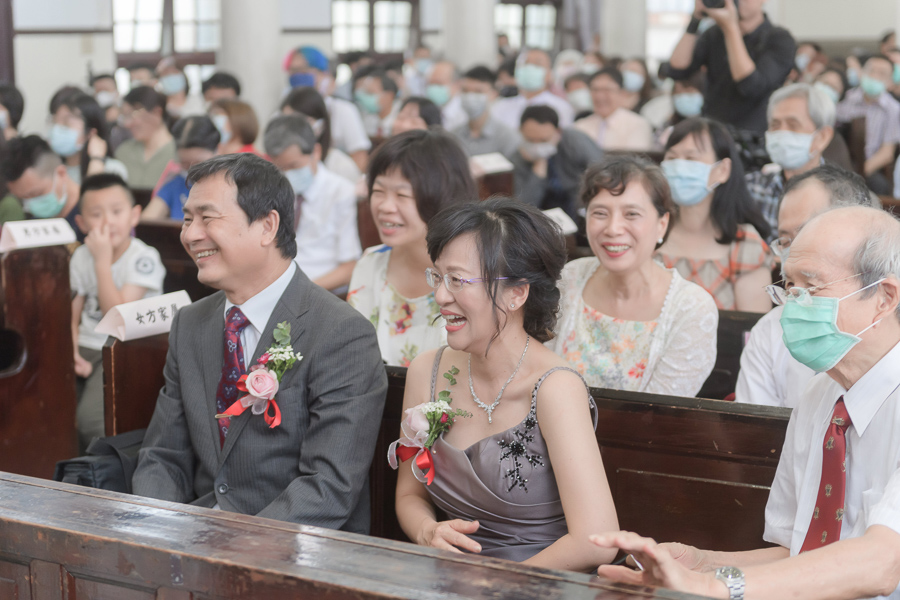 51383742476 aa8f4ea61a o [台南婚攝] J&H/台南神學院