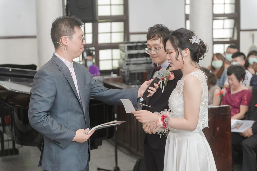 51383742496 1733e3b912 o [台南婚攝] J&H/台南神學院