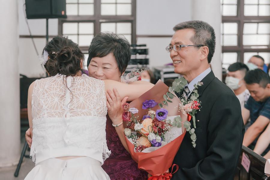 51383742541 69087c7878 o [台南婚攝] J&H/台南神學院