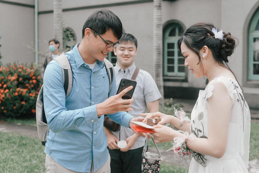 51383742696 296c949b2a o [台南婚攝] J&H/台南神學院