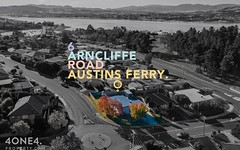 6 Arncliffe Road, Austins Ferry TAS