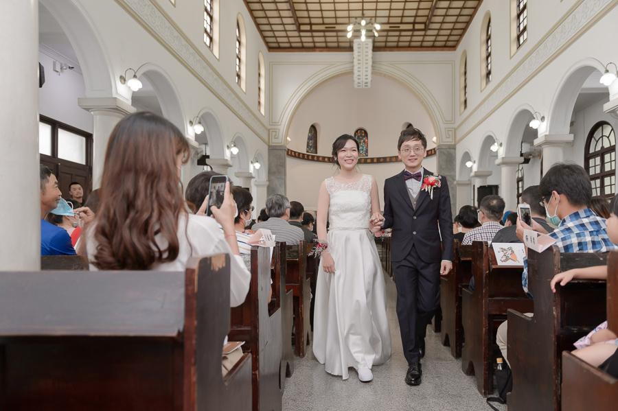 51383993008 6594ba1f89 o [台南婚攝] J&H/台南神學院